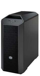 Cooler Master MasterCase Pro 5 Mid Tower Case